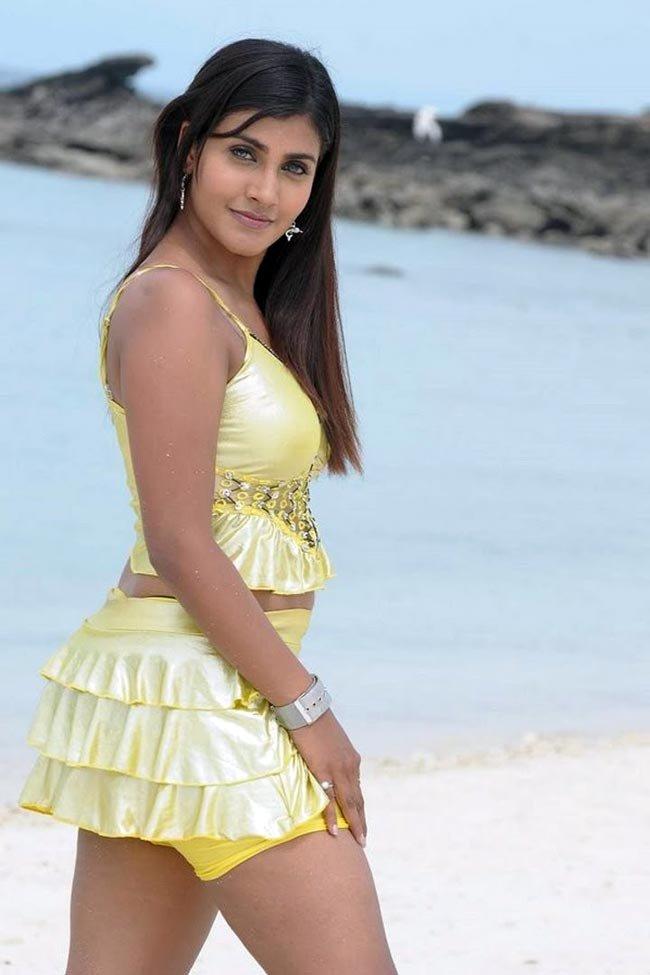 Kausha Hot Spicy Latest Unseen | beauty celebrity