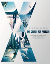 The Search for Freedom<br><span class='font12 dBlock'><i>(X: Search for Freedom)</i></span>