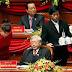 Nhà NC Nguyễn Đắc Xuân : Nhân Danh Chủ Nghĩa Xã Hội Là « Bất Chính »