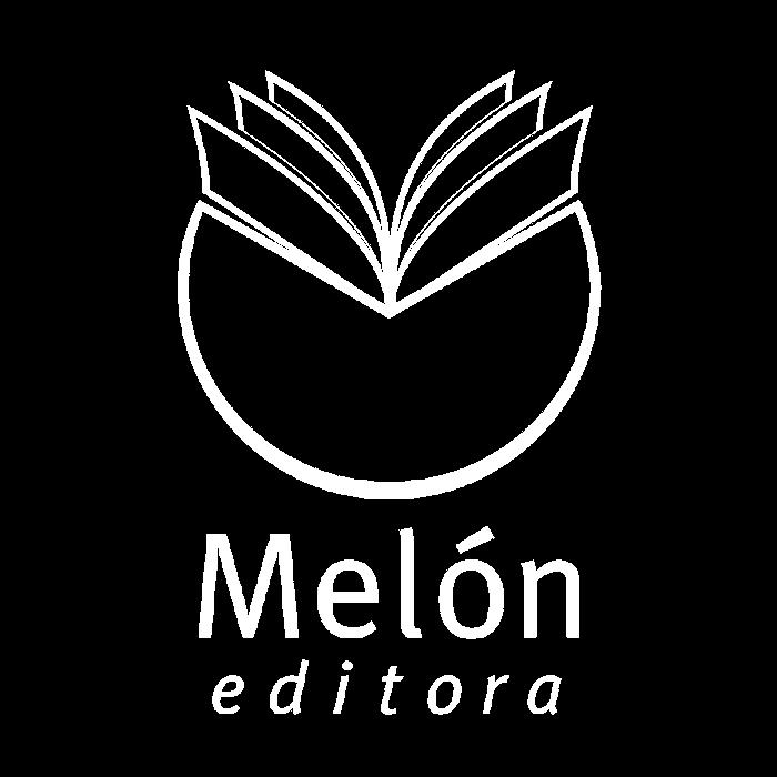 Melón editora
