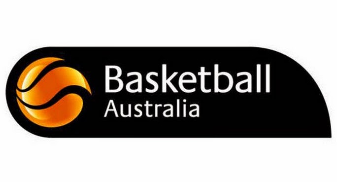 Australia Basketball Team For Fiba World Cup 2014