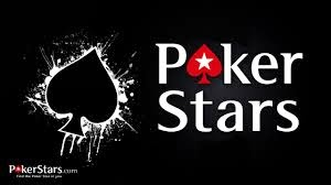Jouer poker avec vpn
