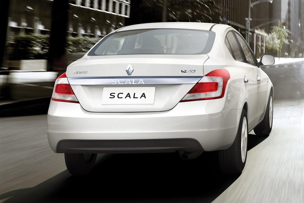 Renault+Scala+2+%28Large%29.jpg