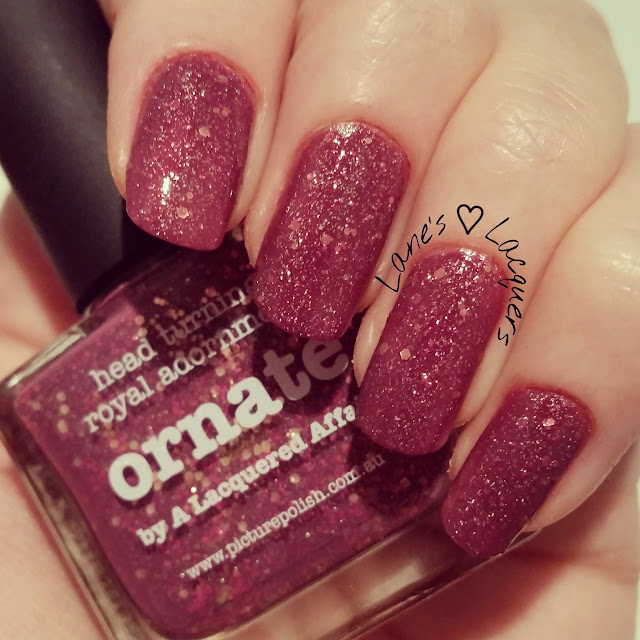 new-picture-polish-ornate-swatch-nails (2)
