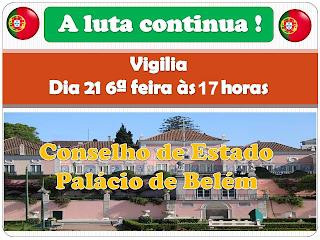 Lisboa, Porto, Coimbra, Braga Guarda, Aveiro, EUA, Canadá, Troika, Anonymous, Indignados, Portugal, Conselho, Estado, Protestos, Manifestação, Concentração,