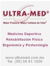 Ultra-Med