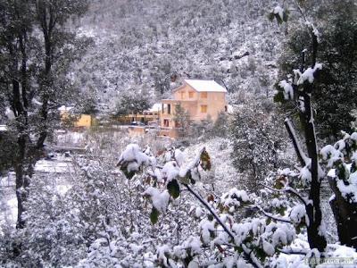 مدينة بجاية السياحية من افضل مناطق سياحية في الجزائر 05.jpg