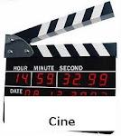 Cine -Películas