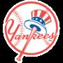 Parley Yankees