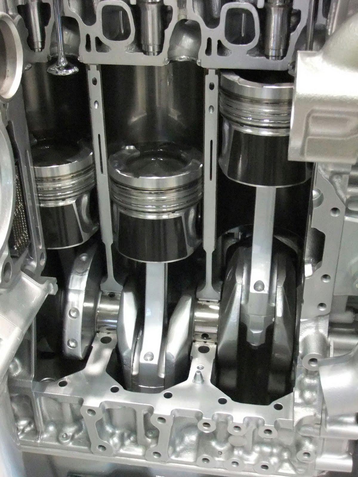 Details About Diesel Marine Aeronautical Engine Work System Burning Fuel Diagram