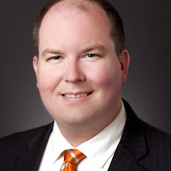 Matthew J. Olson
