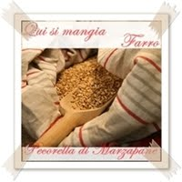 ricette con farina di Farro