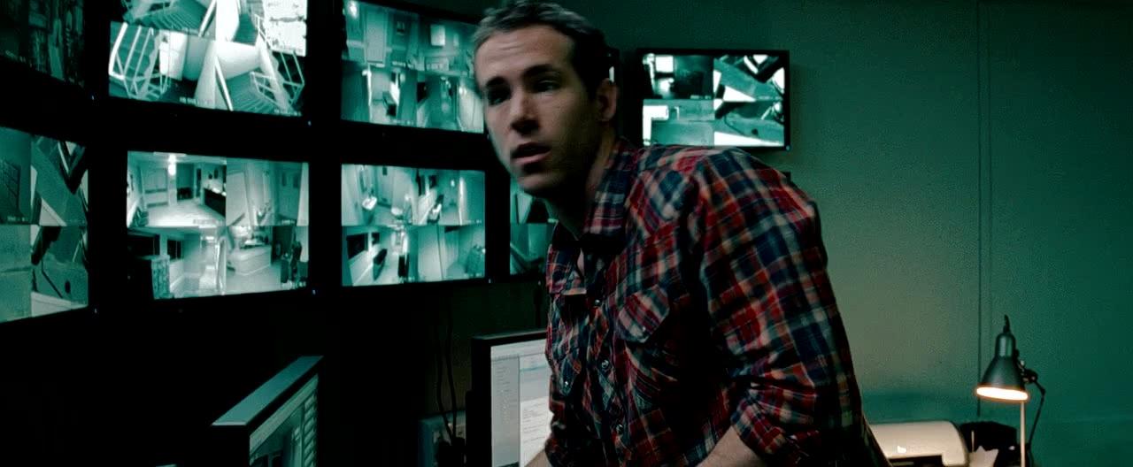 Protegiendo al enemigo BRRip 720p HD Español Latino Ingles MEdiafire Descargar