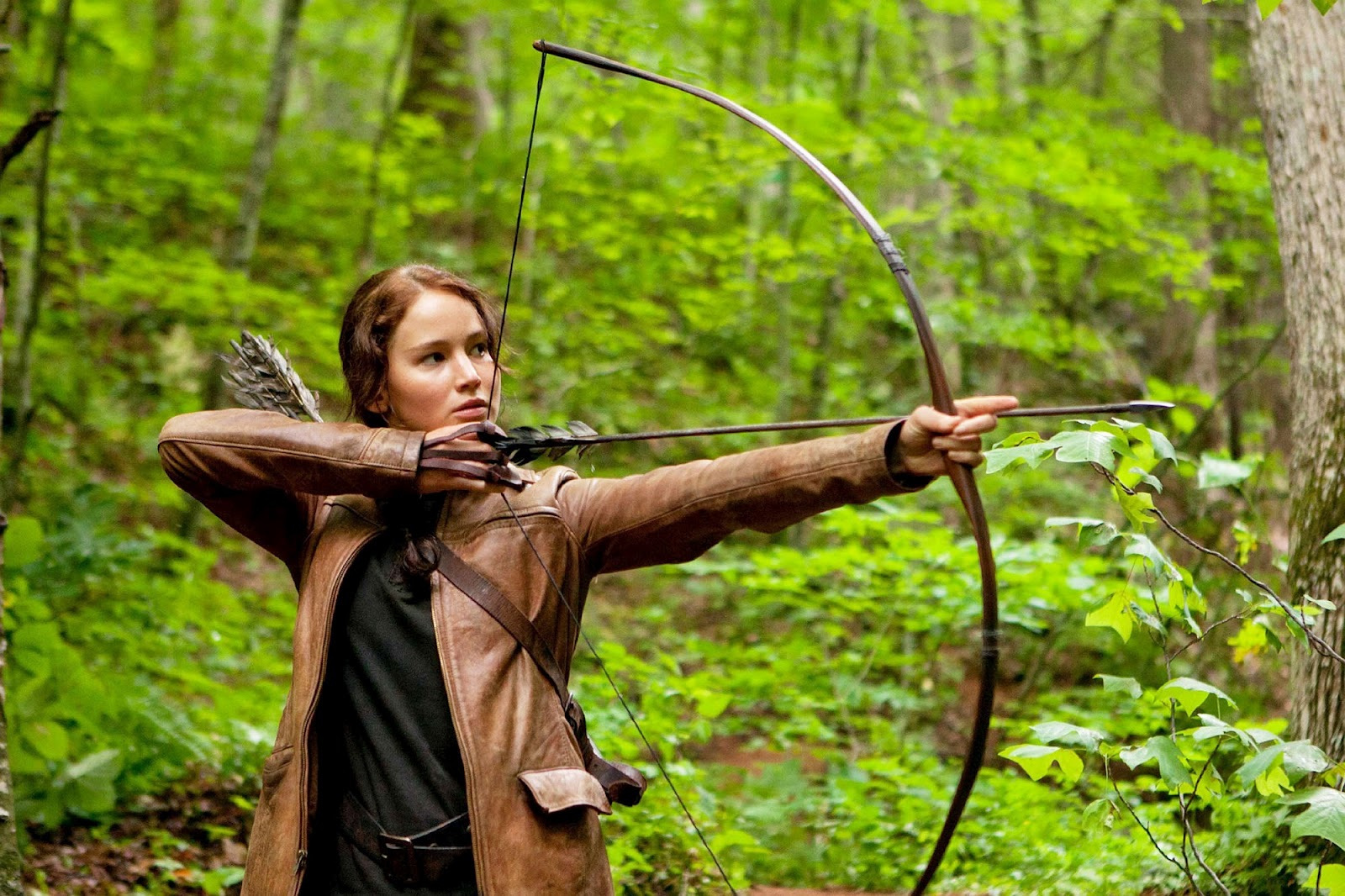 http://3.bp.blogspot.com/-qnYmXOo9c24/T38YyHNpOMI/AAAAAAAADvE/GXSonJE4iyU/s1600/jennifer-lawrence-stars-as-katniss-everdeen-in-the-hunger-games.jpg