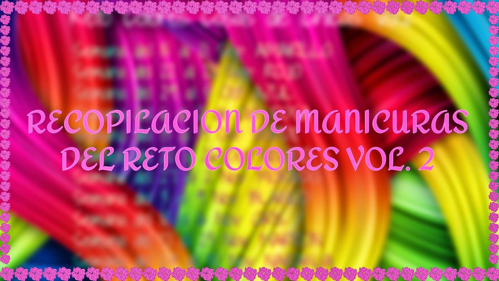 http://pinkturtlenails.blogspot.com.es/2014/12/recopilacion-de-manicuras-del-reto_2.html