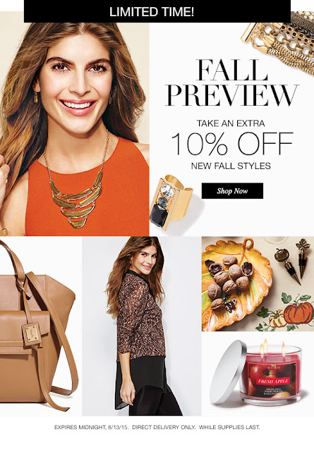 https://www.avon.com/promotions/17753?s=PitchAd&c=repPWP&otc=Fall-Preview-New-On-sale---10-off&repid=15713610&setlang=1&tntexp=pwp-b&mboxSession=1439431608912-564761