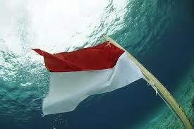 Aku Adalah Indonesia