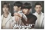 http://shojo-y-josei.blogspot.com.es/2015/04/blood.html