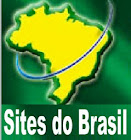 Sites do Brasil