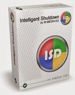 برنامج لغلق الجهاز بعد وقت معين download intelligent shutdown