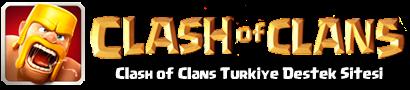 Clash of Clans Köy Binası ve Ganimet Dengesi (Güncel)