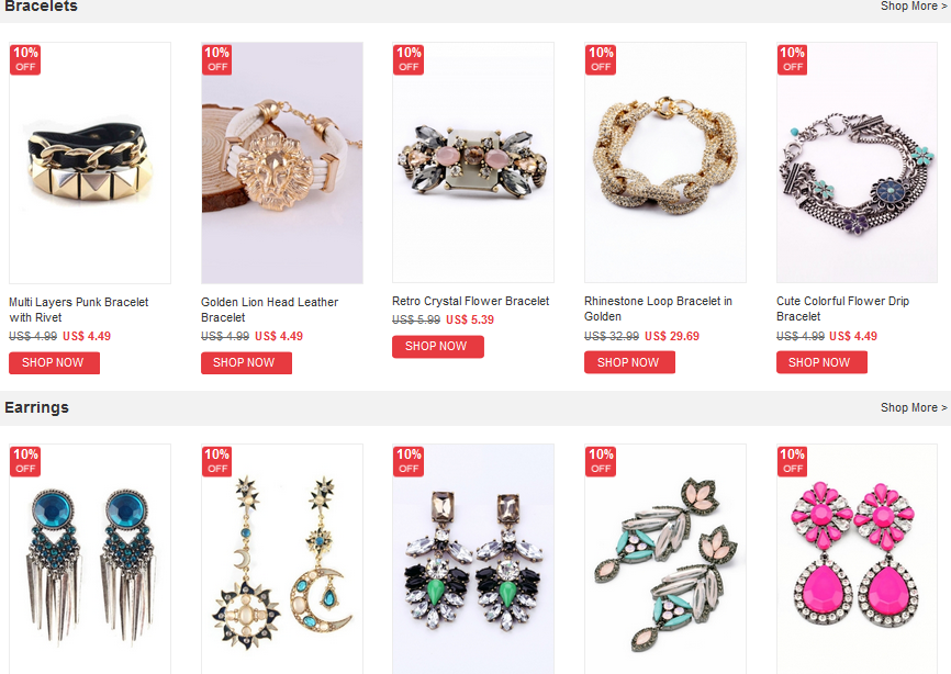 http://www.persunmall.com/c/earrings-c94/?refer_id=22088