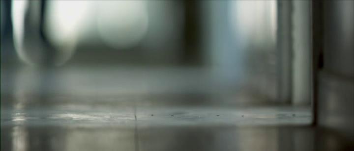 hierro 2009 film elena anaya gabe ibanez hospital ants