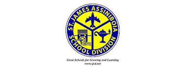 St. James-Assisiboia School Division