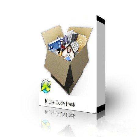 hhmzz download free latest version of k lite codec pack 8 9 8 offline installer. Black Bedroom Furniture Sets. Home Design Ideas