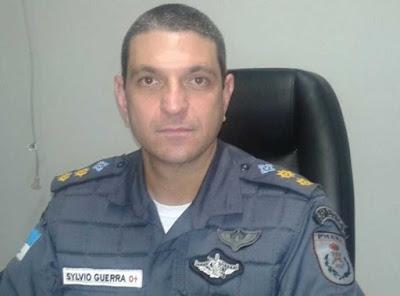 """POLÍCIA ESTIPULA PRAZO PARA PROPRIETÁRIOS DE """"CINQUENTINHAS"""" SE ADAPTAREM À NOVA LEI"""