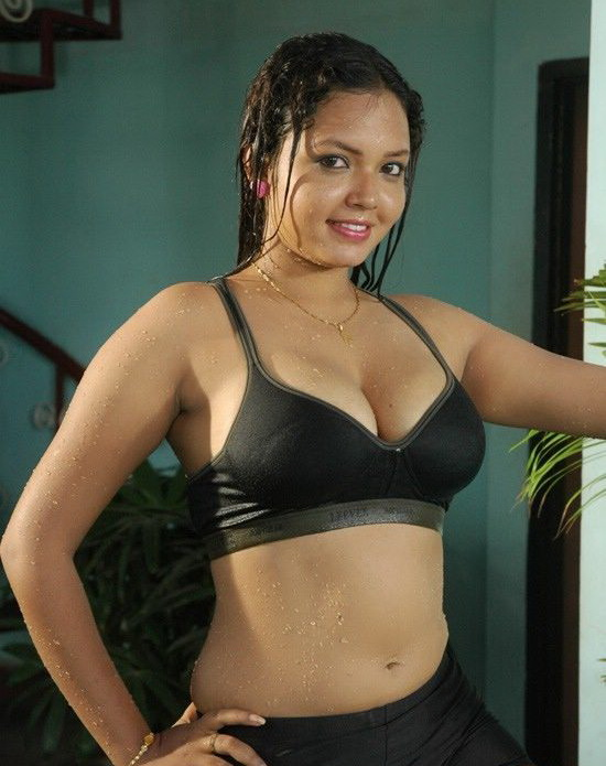 Pity telugu xxx pictures slut