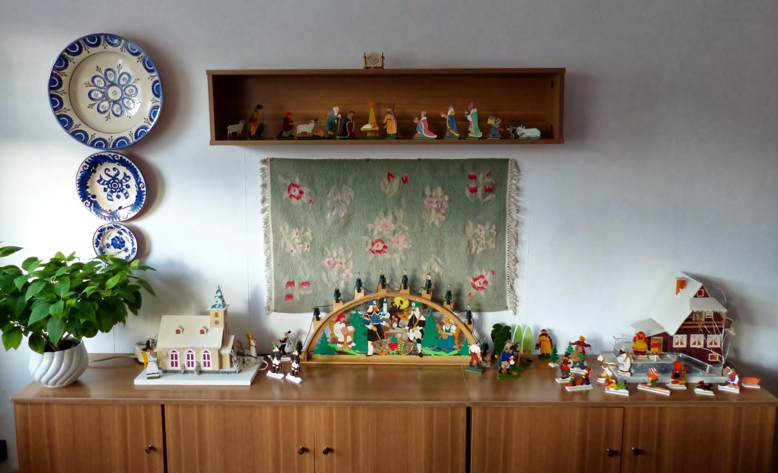 pc fan jahresbericht 2013 und w nsche f r weihnachten und. Black Bedroom Furniture Sets. Home Design Ideas