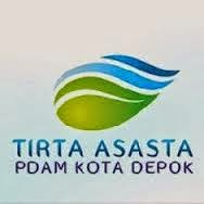 2015 PDAM Layani Warga Kecamatan Bojongsari