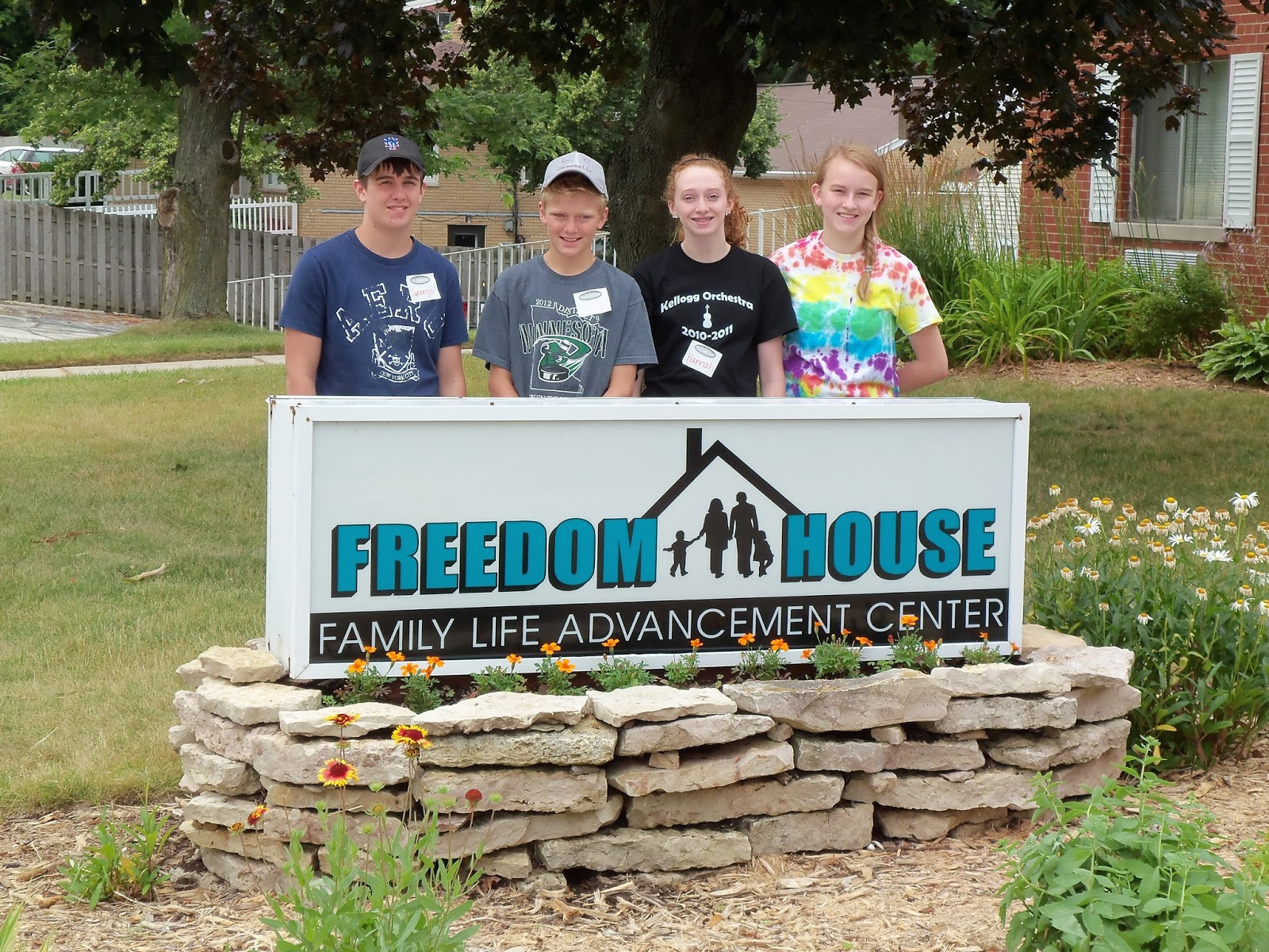 freedom house green bay blogs workanyware co uk u2022 rh blogs workanyware co uk