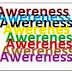 Apas sih ? Awareness, Awakeness, Consciousness dan Enlightenment