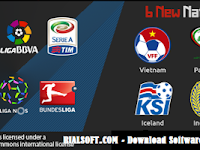 Update PES 2015 PTE Patch 8.0 Full Adboards Pack V4