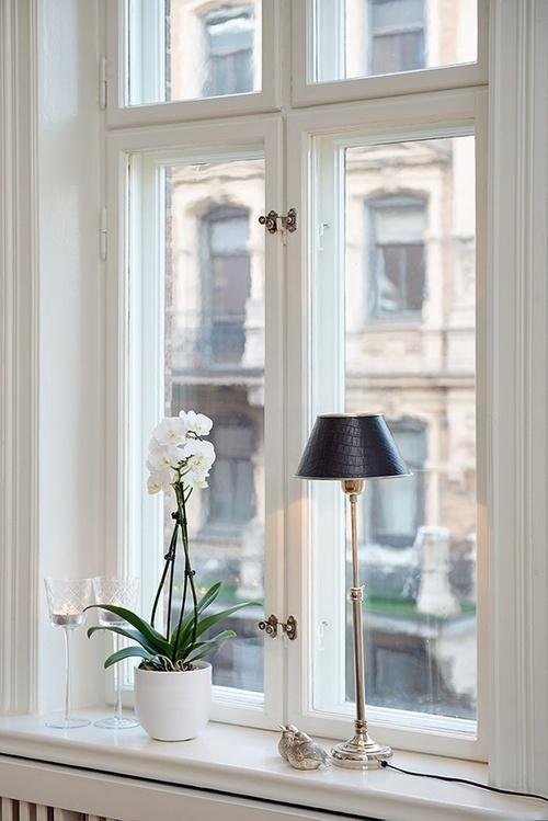 casa decora o reciclados janelas olhar de dentro. Black Bedroom Furniture Sets. Home Design Ideas
