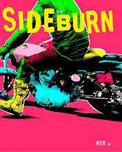 Sideburn 28