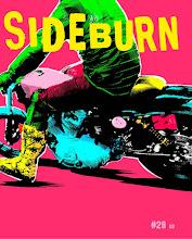 Sideburn 28