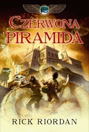 http://lubimyczytac.pl/ksiazka/82306/czerwona-piramida