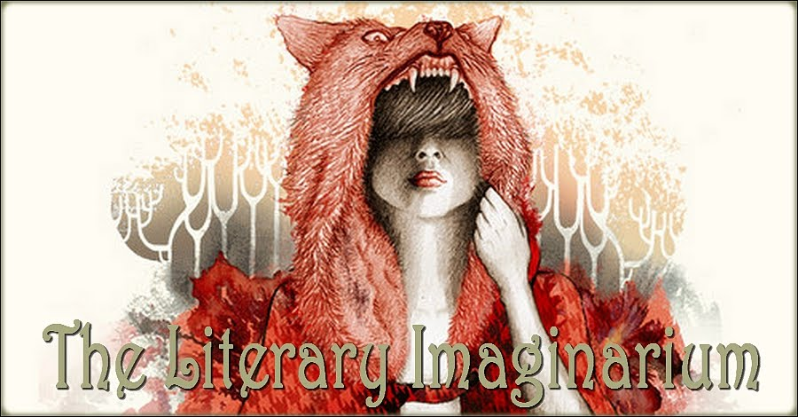 The Literary Imaginarium