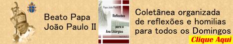 http://loja.cursoscatolicos.com.br/joaopaulo