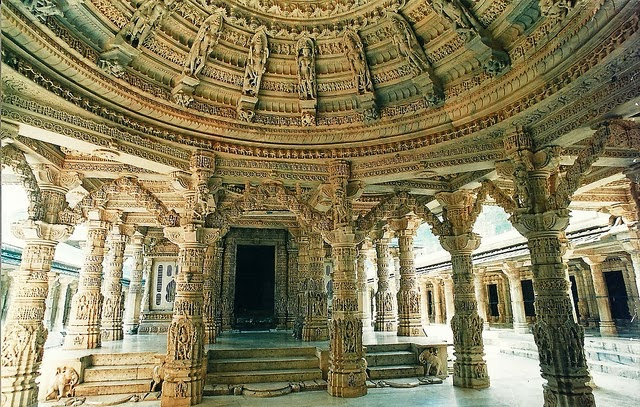 Dirwala Temple