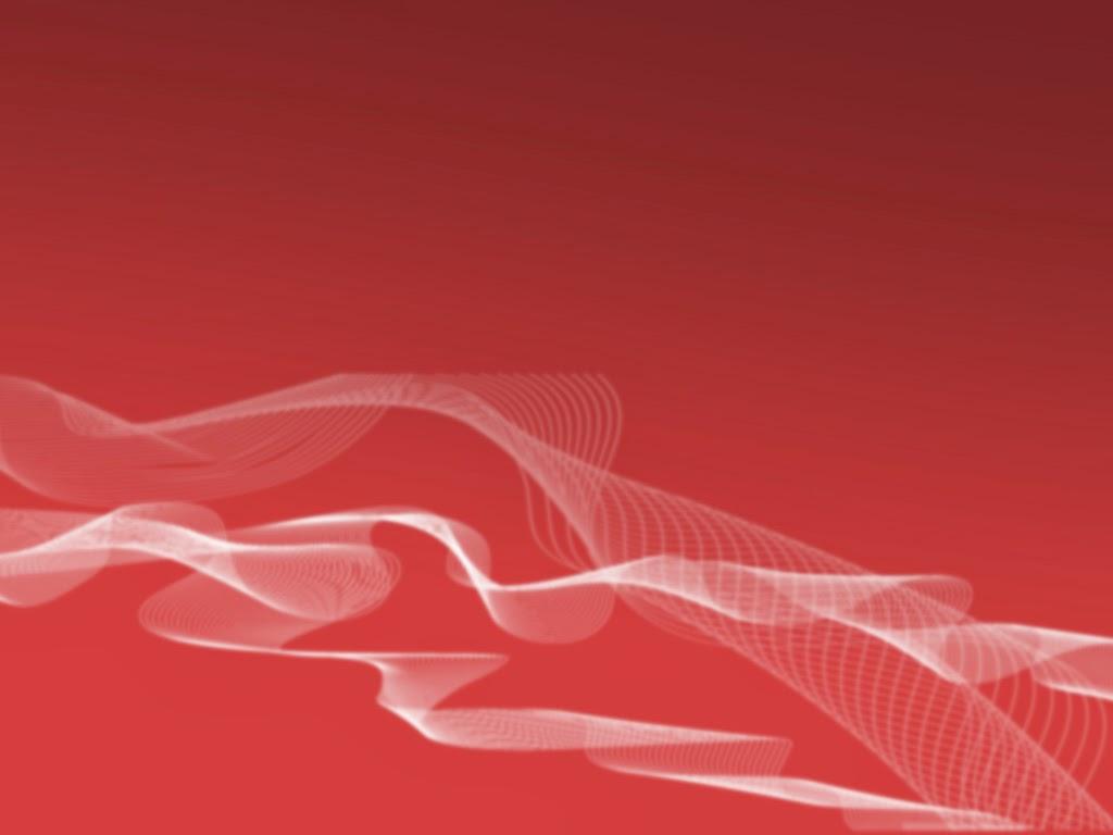 download powerpoint background warna indah   deqwan1 blog