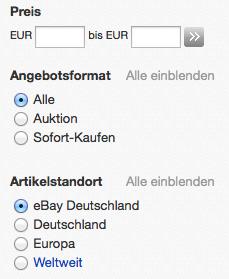 ebay artikel nicht wie beschrieben