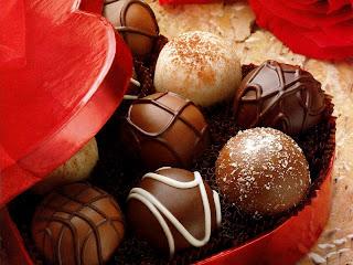 en iyi çikolata