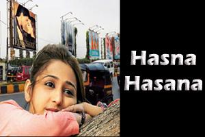 Hasna Hasana