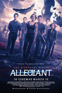 Download Movie 3GP Allegiant (2016) Subtitle Bahasa Indonesia - stitchingbelle.com