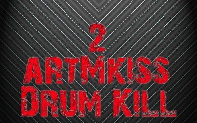 Drum_Kill_2
