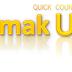 Download Kunci Jawaban IPS SIMAK UI 2012  Semua Kode Soal